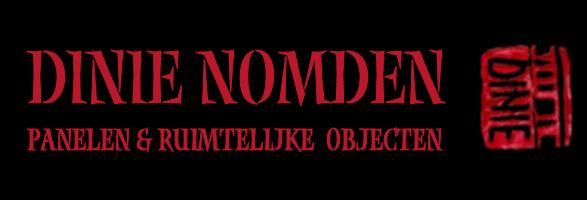 Dinie Nomden